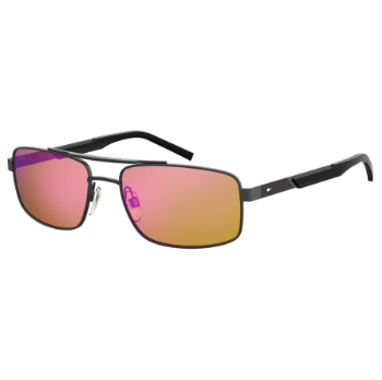 Tommy Hilfiger TH 1674/S Sunglasses